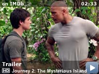 journey 2 movie in hindi dubbed download hd