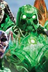 Green Lantern HBO Max Series Recruits Superman and Lois Director