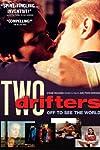 Two Drifters (2005)