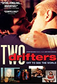 Primary photo for Two Drifters