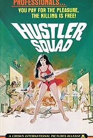 Hustler Squad (1975)