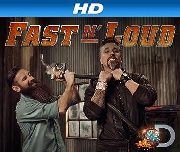 Movie downloads wmv The Race: Busch vs. Logano by none [h264]