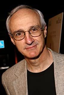 Michael Gross Picture