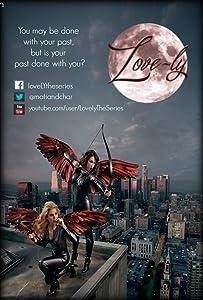 Divx dvd movie downloads Love-ly USA [360x640]