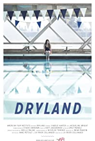Primary photo for Dryland