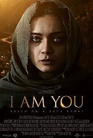 Damla Sönmez in I Am You (2019)