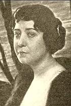 Helen Ware
