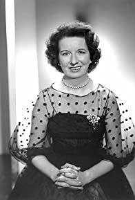 Primary photo for Mary Wickes