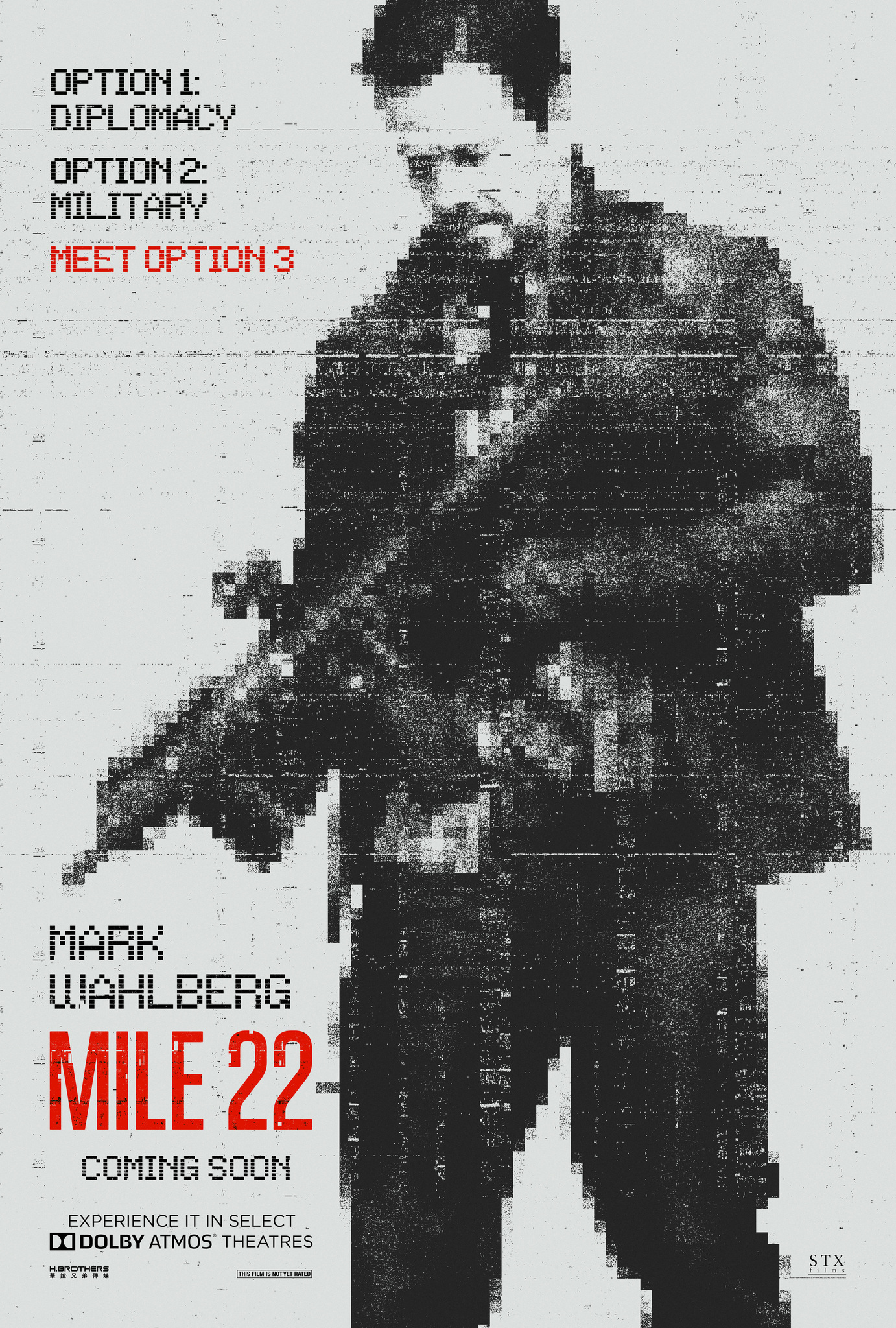 8 miles movie download for mobile