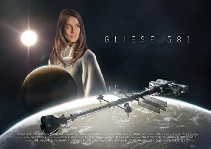 Movie mobile download Gliese 581 Netherlands [720x480]