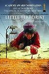 Little Terrorist (2004)