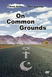 On Common Grounds Poster
