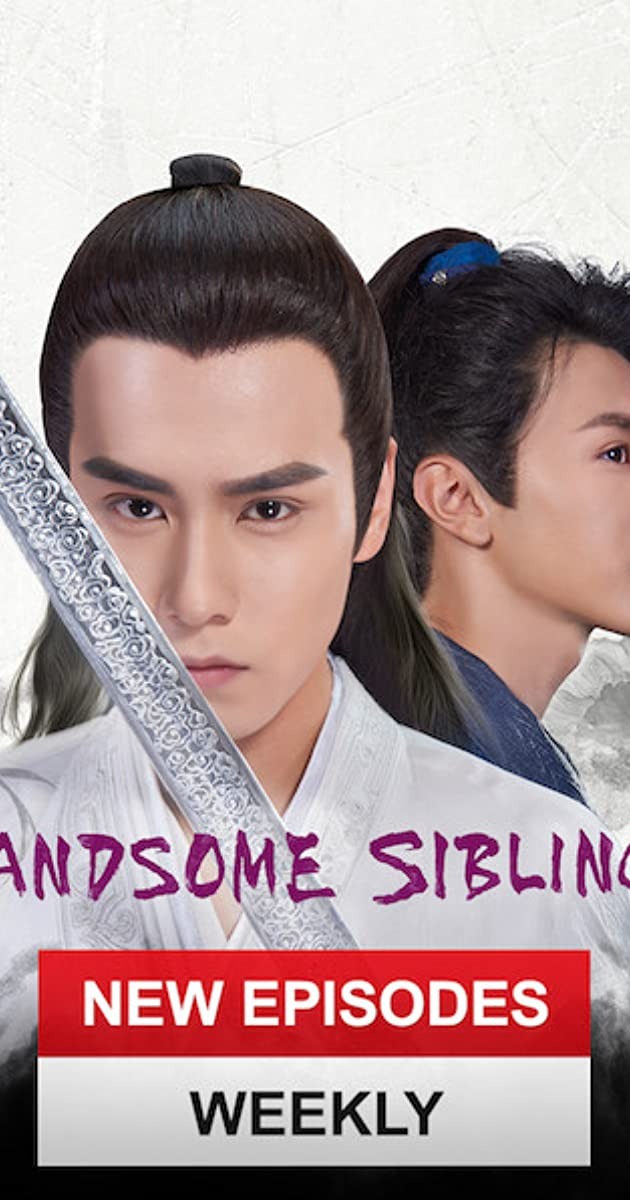 descarga gratis la Temporada 1 de Jue Dai Shuang Jiao o transmite Capitulo episodios completos en HD 720p 1080p con torrent