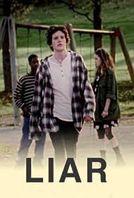 Liar (2012)