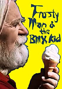 Watching tv movies Frosty Man and the BMX Kid [hd1080p]