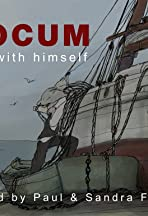 Slocum at Sea with Himself