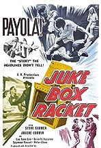 Juke Box Racket