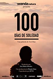 100 Days of Loneliness (2018) 100 días de soledad 720p