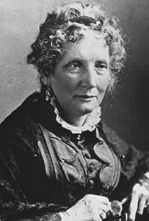Harriet Beecher Stowe Picture