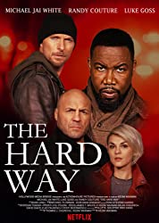 فيلم The Hard Way مترجم