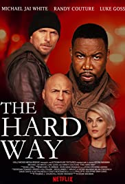The Hard Way – Partener de ocazie