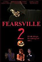 Fearsville 2