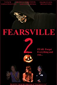 Primary photo for Fearsville 2