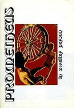 Prometheus Second Person, Singular