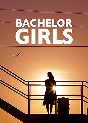 Where to stream Bachelor Girls