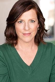 Quinn Sullivan Picture
