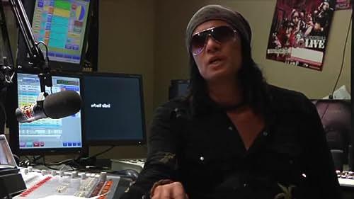 Breaking: Los Angeles - Indie Rock Documentary - Teaser Trailer #1