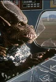 Terrahawks Thunder Path Tv Episode 1983 Imdb