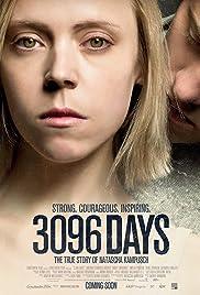##SITE## DOWNLOAD 3096 Tage (2013) ONLINE PUTLOCKER FREE