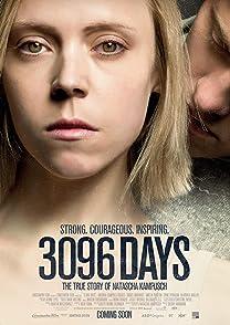 3096 Daysขังลืม 3096 วัน
