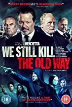 Primary image for We Still Kill the Old Way