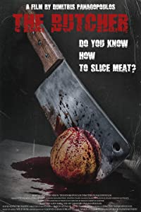 The Butcher movie in hindi hd free download
