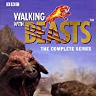 Walking with Beasts (2001)