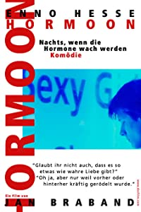 Movie downloads video Hormoon Germany [480x800]