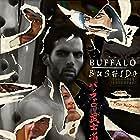 First Ever Festival Poster Buffalo Bushido (2009)