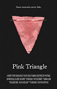 Watch old movie series Pink Triangle USA [2048x2048]