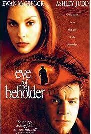 Eye of the Beholder (1999) film en francais gratuit