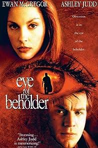 Eye of the Beholderแอบ พิษลึก