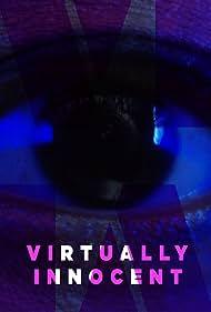 Virtually Innocent (2018)