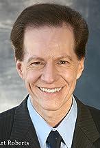 Art Roberts's primary photo