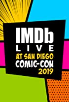 S4.E2 - IMDb LIVE at San Diego Comic-Con 2019