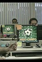 Paixão Futebol Clube