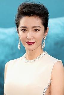 Bingbing Li Picture