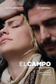 El campo (2011)