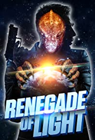 Primary photo for Renegade of Light