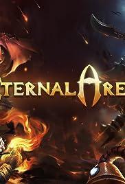 Eternal Arena Poster